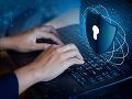 Prípad úniku informácií z aplikácie NCZI: Úrad na ochranu osobných údajov ešte neukončil kontrolu