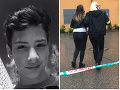 Obeťou vraždy v Žiline