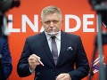 VIDEO Pridelením dotácií poradcovi premiéra porušila krajina smernicu EÚ, tvrdí Fico