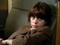Nastassja Kinski vo filme Chybný pohyb (1975).