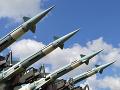 Ukrajina je pripravená vylepšiť svoj arzenál: Chce zvýšiť financovanie raketového programu