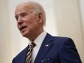 Johnson telefonoval s Bidenom: Reč bola aj o novej obchodnej dohode