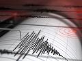 Pri pobreží Alžírska zaznamenali zemetrasenie s magnitúdou 6,0