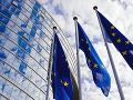 EK navrhla pre nové mutácie KORONAVÍRUSU aktualizovať odporúčania voľného pohybu v EÚ