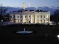 Biden chce byť prístupnejší ľuďom: Biely dom bude mať tlmočníka do posunkovej reči