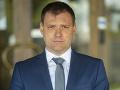 Tvrdá rana pre Bittó Cigánikovú z SaS: Návrh na odvolanie z funkcie šéfky výboru podporili aj jej kolegovia