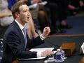 Chystá sa veľké vypočúvanie: Europarlament si predvolal šéfov Alphabetu, Amazonu, Applu a Facebooku