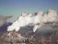 Slovenské mestá budú postupne vyhlasovať stav klimatickej núdze: Nechcú čakať na štát