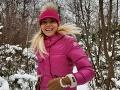 Dara Rolins výletom do Tatier vytočila Slovákov: Naložila jej aj mama Silvie Kucherenko… Je to výsmech!
