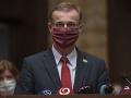 Predseda AS STU sa ohradil voči postupu prezidentky pri odvolávaní Miroslava Fikara