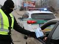 KORONAVÍRUS Na dodržiavanie karantény budú dohliadať policajti
