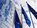 EÚ uvalila sankcie na vysokých predstaviteľov mjanmarskej armády