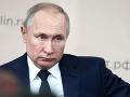 Rusko a USA sa dohodli na predĺžení zmluvy, ktorá obmedzuje počet strategických jadrových zbraní