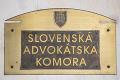ÚVZ nereagoval na ponuku Slovenskej advokátskej komory pomôcť s tvorbou legislatívnych dokumentov