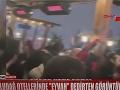 Tancovanie s KORONAVÍRUSOM: VIDEO Bujará párty v horskom hoteli vyvolala rozruch