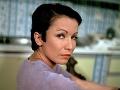 Zosnulá herečka z Nemocnice: Bola to rakovina... Nikto netušil, že sa vrátila!
