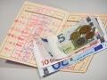 Otrasný podvod na juhu Slovenska: Žena vykrádala účty klientov, dôchodcov obrala o vyše 70-tisíc eur!