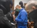 Prehnitá justícia? Sudkyňa Kyselová má na krku vážne obvinenia! Usvedčovať ju má aj mafiánsky boss