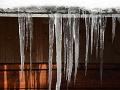 V noci poriadne prituhne: Na viacerých miestach môže klesnúť teplota na -18 stupňov