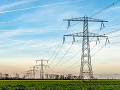 Neuveriteľný čin dôchodcu: Pracovníci elektrární mu prišli vypnúť prúd, na TOTO neboli pripravení