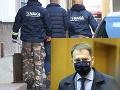 AKTUÁLNE Premiéra Igora Matoviča si predvolala NAKA! Vyšetrovateľ ho vypočuje pre kauzu OČISTEC