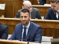 ROZHOVOR Poslanec Viskupič (SaS): Najmenšie mince stiahnu zobehu. Treba sa obávať zdražovania?!