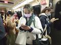 KORONAVÍRUS Výsledky novej štúdie: Tieto krajiny zvládajú pandémiu najlepšie zo všetkých