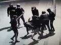 Brutálna bitka na streche: Chlapca (15) zmlátila skupina vrstovníkov, VIDEO divokého útoku