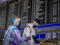 KORONAVÍRUS Nemecko uzavrie hranice pre krajiny, kde sú rozšírené nové varianty