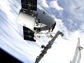 Americká spoločnosť vybrala štvoricu platiacich turistov, ktorí poletia na vesmírnu stanicu