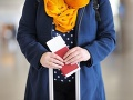 Podmienky straty občianstva po prijatí cudzieho by sa mohli zmierniť