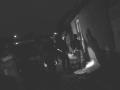 Autentické VIDEO zo zásahu pri Kežmarku: Dvojica robila peklo zo života trom rodinám