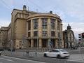 Univerzita Komenského vstupuje do protestu proti politizácii verejných vysokých škôl