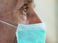V prievidzskom Zariadení pre seniorov potvrdili KORONAVÍRUS viac ako 50 ľuďom