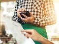 KORONAVÍRUS Zmierňovanie opatrení v USA: New York plánuje otvorenie reštaurácií
