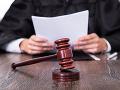 Post špeciálneho prokurátora: Už zajtra začne vypočúvanie kandidátov