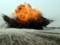 V Nemecku zneškodňujú bomby z obdobia vojny: Evakuovali 8-tisíc ľudí