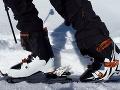 KORONAVÍRUS Poľská vláda pre nedisciplinovaných lyžiarov zvažuje nové reštrikcie
