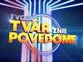 Markíza odhalila mená aj moderátora novej série Tváre: Veľký návrat Belohorcovej a... TOTO je kto?!