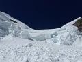 Na horách buďte opatrní: Aj dnes platí mierne lavínové nebezpečenstvo