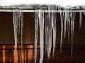 Čaká nás poriadne mrazivá noc: Meteorológovia vydali výstrahy, teploty môžu klesnúť až na -22°C!