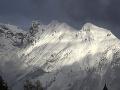 Smutný víkend v Tirolsku: Lavíny usmrtili štyroch lyžiarov
