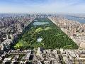 FOTO Newyorčania ostali v nemom úžase: V Central Parku sa po 130 rokoch objavila...