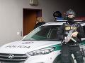 Špecializovaný trestný súd prepustil trojicu obvinených v kauze Mýtnik III