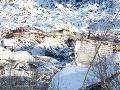 Po decembrovom zosuve pôdy v Nórsku sa budú môcť vrátiť domov stovky ľudí