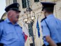 Na Malte sa zviditeľnila trojica Slovákov: Únos a vydieranie! Obeť zachránil útek