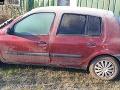 Nepoučiteľný vodič (40) z Trnavy: Opakovaná jazda pod vplyvom alkoholu, muž smeruje do väzenia
