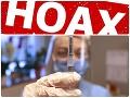 Emíliin HOAX o zaočkovaných ľuďoch zdieľali tisícky Slovákov: FOTO Nepravdu vyvrátil lekár