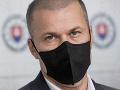 Inšpekcia začala preverovať zásah polície pri zadržaní Petra Brhela, tvrdí Kovařík