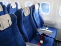 KORONAVÍRUS Španielsko obmedzí vstup cestujúcim prichádzajúcim letecky z Brazílie